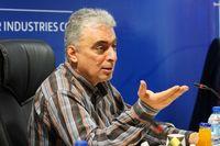 پیمانکار طرح ذوب سونگون در اردیبهشت مشخص و پروژه آغاز میشود