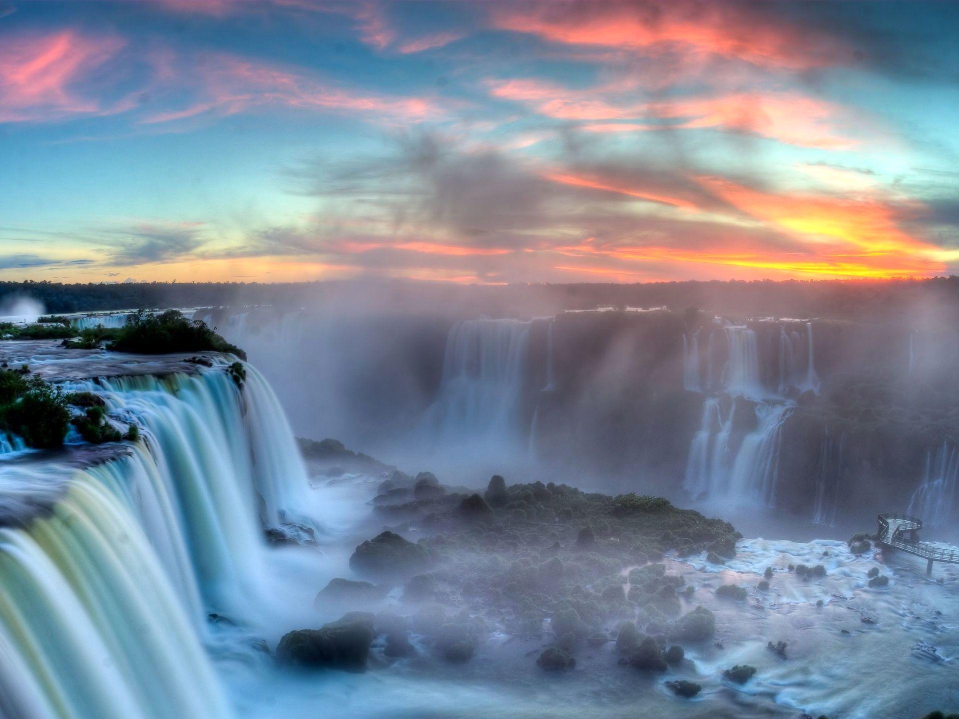زیباییهای کره زمین در روز زمین