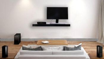 آیا خرید تلویزیونهای ایرانی عاقلانه است؟