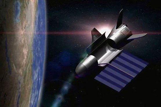مأموریت فضا حقایق تغییرات آب و هوا را روشن میکند