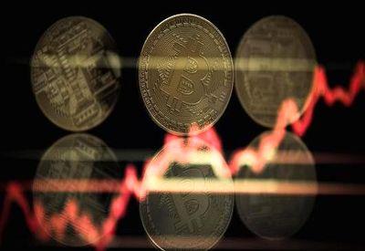 ارزش بازار ارزهای مجازی به یک تریلیون دلار خواهد رسید