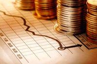آزادی اقتصادی ایران کمتر شد/ سقوط ۱۳پلهای در ردهبندی جهانی