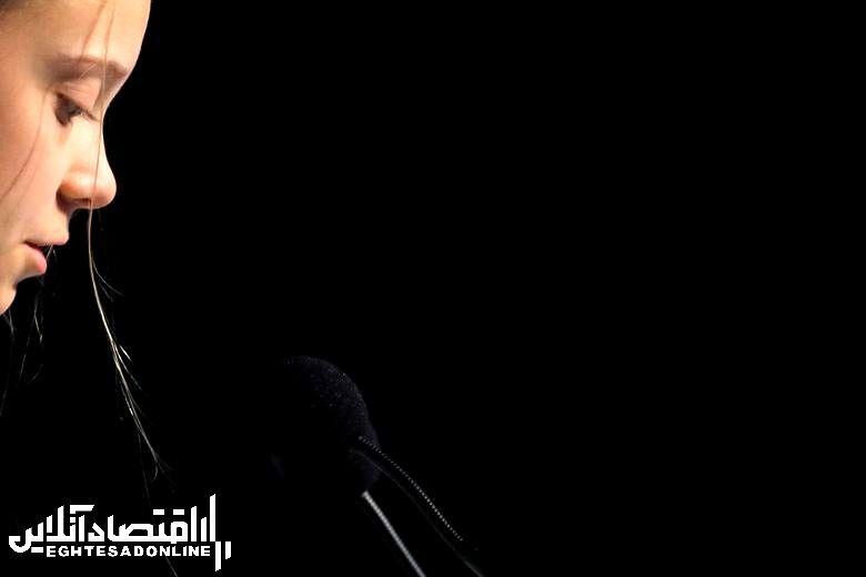 برترین تصاویر خبری هفته گذشته/ 22 آذر