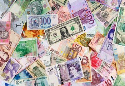 بیاولویتها در صف تخصیص ارز