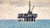 پیشبینی صادرات نفتی در سال آینده خوشبینانه نیست؟