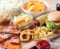 برای لاغر شدن چه ساعتی شام بخورم؟