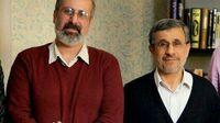 افشاگری سریالی علیه احمدینژاد و بقایی