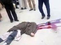 ماجرای قتل یک روحانی برای خروج از کشور