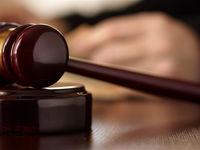 جدل بر سر برگزاری آزمون وکالت