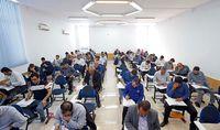 شرایط استخدام ۲۷هزار نفر در آموزش و پرورش
