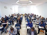 18 هزار و 93 نفر؛ استخدام جدید در آموزش و پرورش
