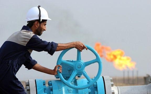 ۳۲ میلیون و ۳۵۰ هزار بشکه؛ متوسط تولید نفت اوپک