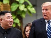 کره شمالی، ترامپ را به عواقب فاجعهبار تهدید کرد