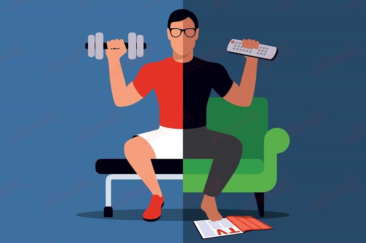 ورزش چگونه بر مغز شما تأثیر می گذارد؟