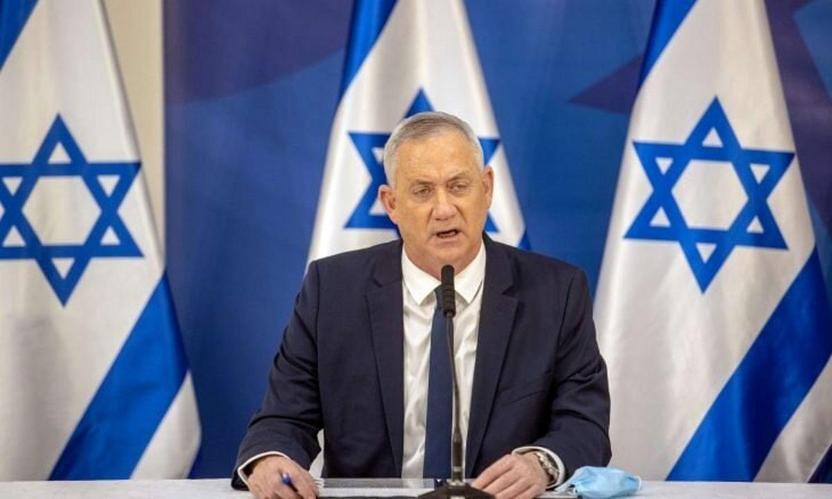 اسرائیل آماده رویارویی با ایران است