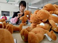 چین حمایت مالی از تجارتهای کوچک را افزایش میدهد