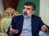 بازگشتپذیری سریع ایران