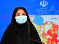 هزینه ۵۲میلیون دلاری پیشخرید واکسن کرونا برای ایران