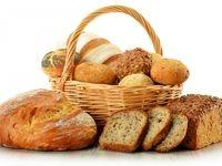 کارخانههای نان صنعتی، گورستان تجهیزات وارداتی!/ فقط 11درصد آرد کشور به نان صنعتی میرسد