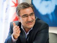 صادرات گاز رایگان به ترکیه متوقف شد/ مخالفت با حذف آبونمان گاز