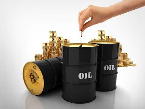 شیلها بازار را ترک کنند/ کاهش بیشتر تولید نفت جواب نمیدهد