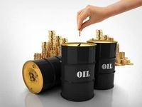 عراق بزرگترین قربانی جنگ نفتی عربستان و روسیه