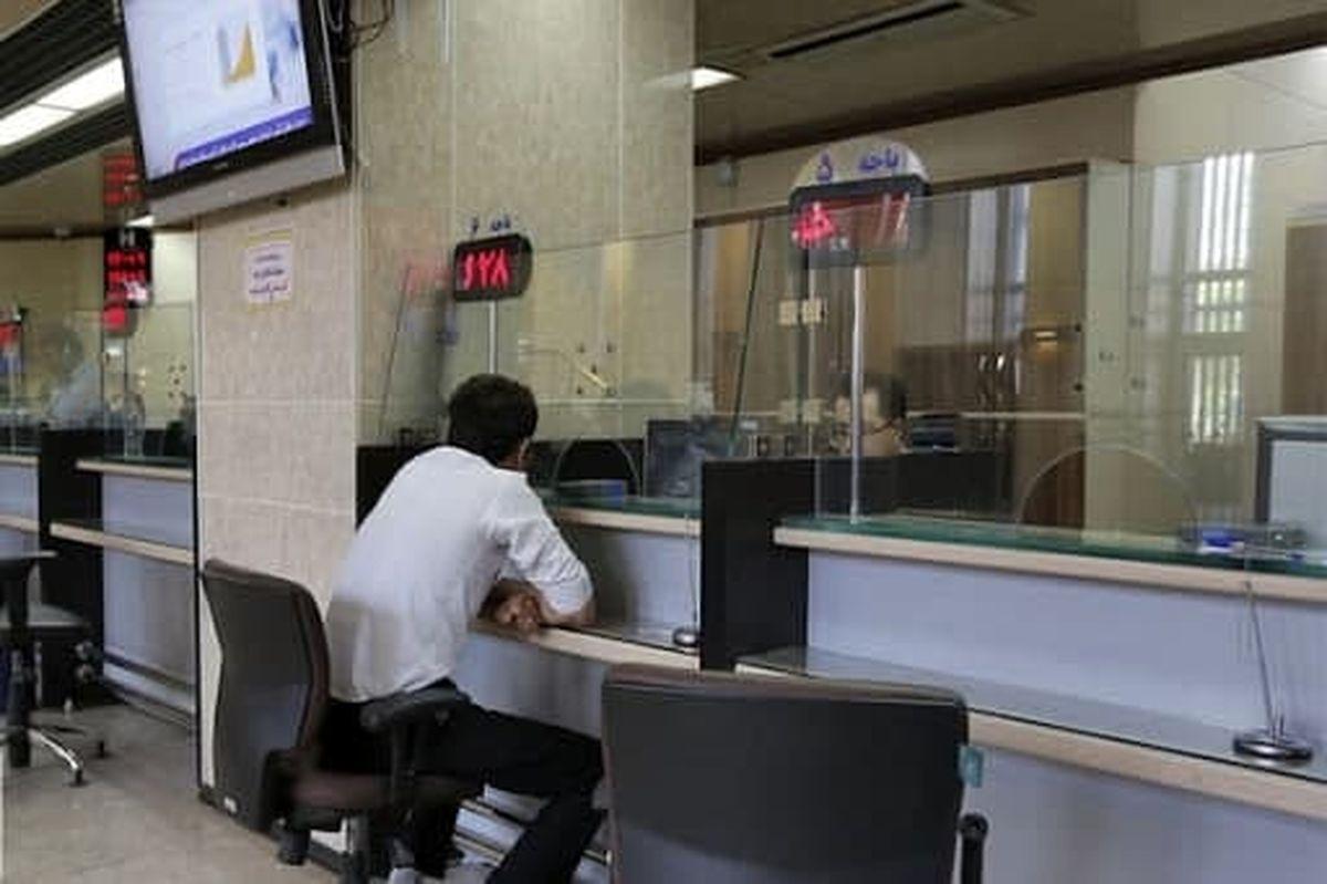 نقش مخرب بانکهای خصوصی در خلق نقدینگی