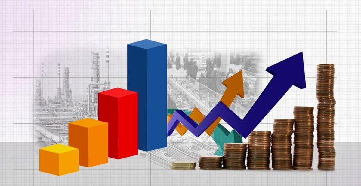 دولت سیزدهم نظام مالیاتی را اصلاح کند