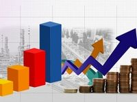 بدهیهای عمومی ایران پایدار است؟/  سامانه رصد پایداری بدهی عمومی اقتصاد ایران