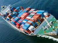 بروز اختلال در صادرات جهانی به چین، از چوب تا نفت