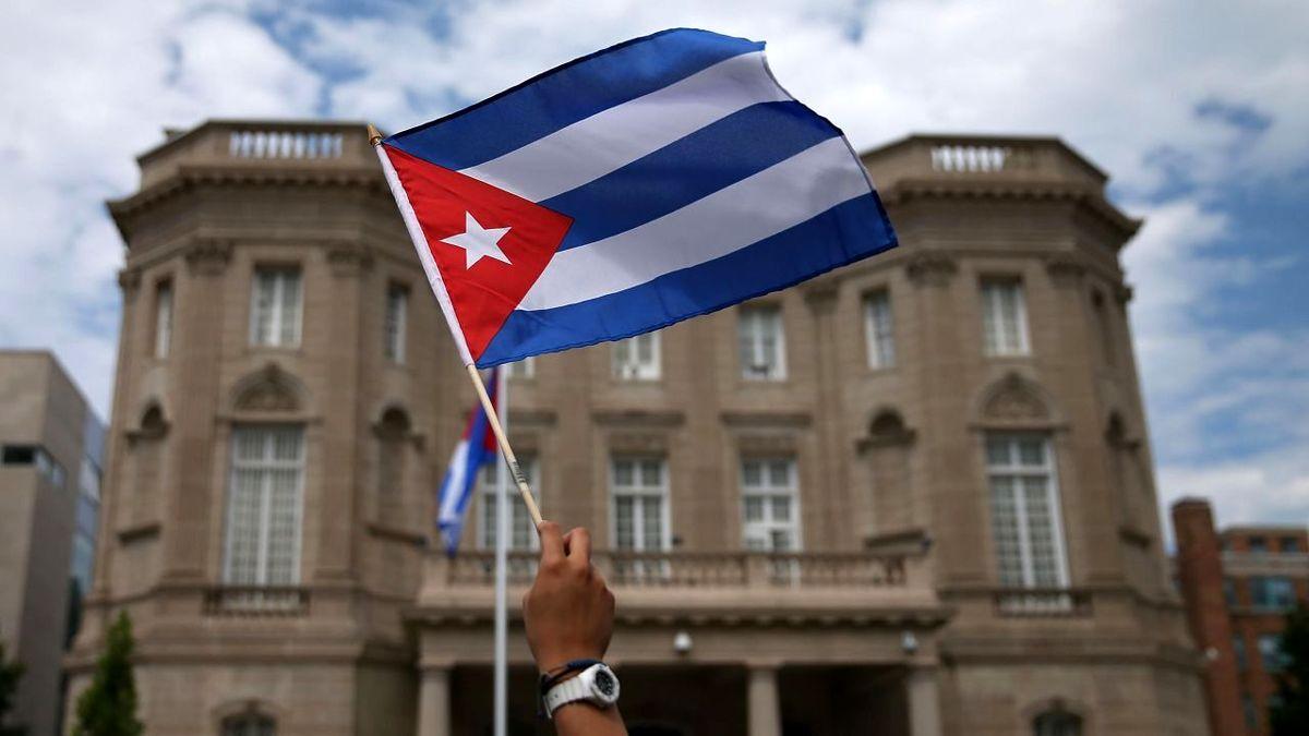 کوبا هم به انقلاب ارزهای مجازی می پیوندد