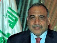 با چهره محتملترین گزینه برای نخستوزیری عراق آشنا شویم