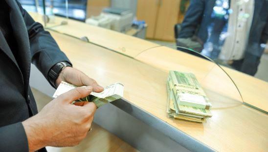 ۱۰ درصد؛ افزایش تسهیلات پرداختی بانکها
