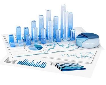 رشد 3.7درصدی اقتصاد کشور/ سرمایه ثابت 1.4درصد افزایش یافت
