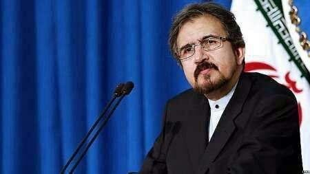 استقبال ایران از بازگرداندن سفیر قطر به تهران