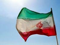 پالایشگاههای ژاپنی خرید نفت ایران را متوقف کردند