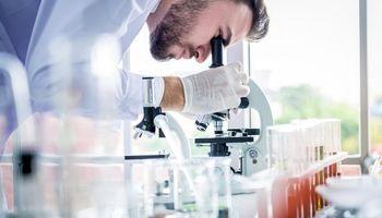 4مولکول طلایی برای درمان سرطان