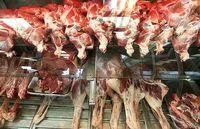 نرخ منطقی هر کیلو گوشت گوسفند ۹۳هزار تومان است
