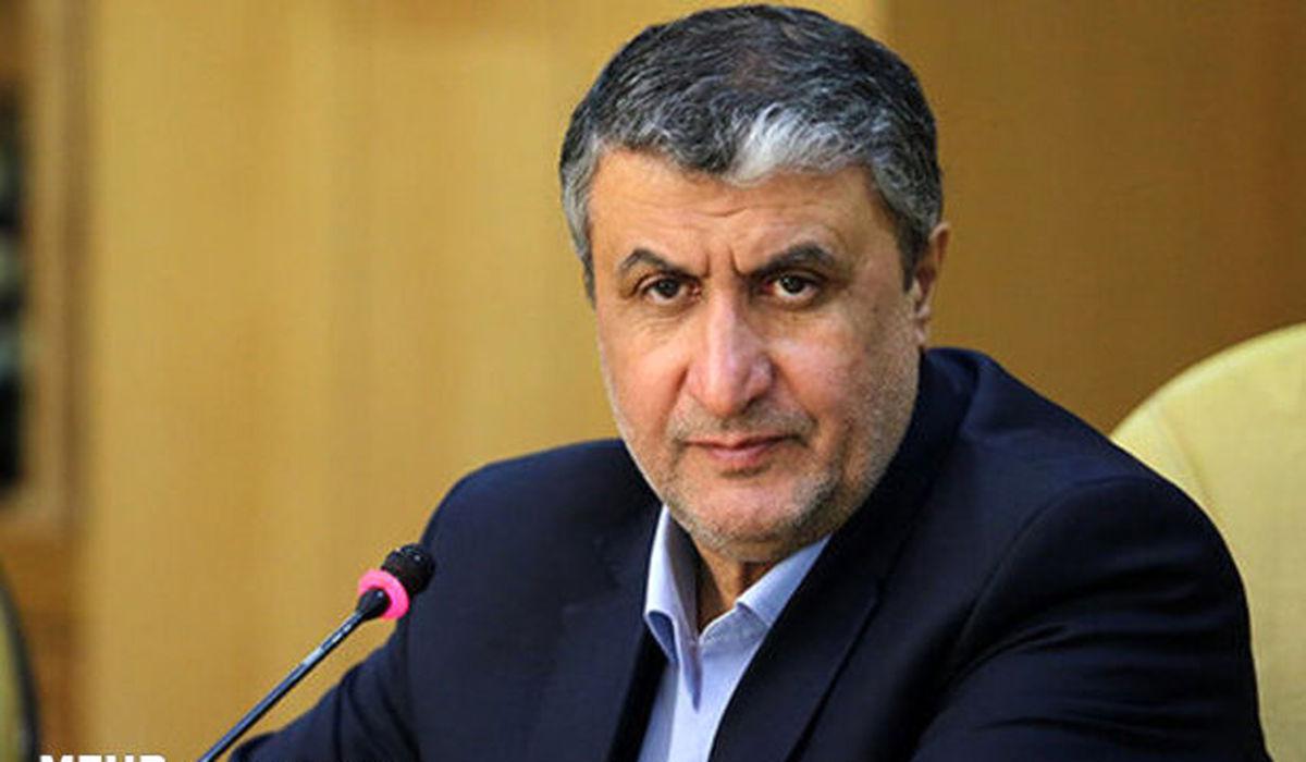 وزارت راه برای سفرهای نوروزی تابع ستاد ملی مبارزه با کرونا است