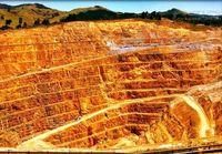 معدنکاران طلا مشتاق افزایش تولید نیستند
