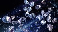 دست و دلبازی روسها برای تاجران الماس هندی