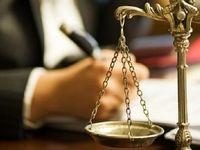 ورود هیات مقرراتزدایی به مجوزهای کاری