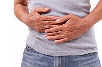 از بین بردن سریع نفخ شکم در ۲۴ ساعت