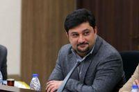 هشدار درباره اختصاص ارز دولتی برای واردات کالاهای اساسی