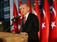 آمریکا به ترکیه پیشنهاد کمک داد