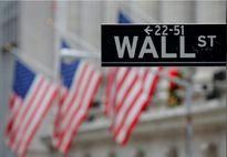 ترامپیستها، آمریکا، چین و سقوط دلار در بازارهای مالی