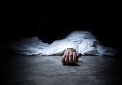 یکی از مصدومان حادثه سیمان خوزستان فوت شد