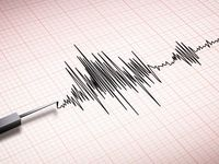 آخرین آمار تعداد مصدومان زلزله یاسوج