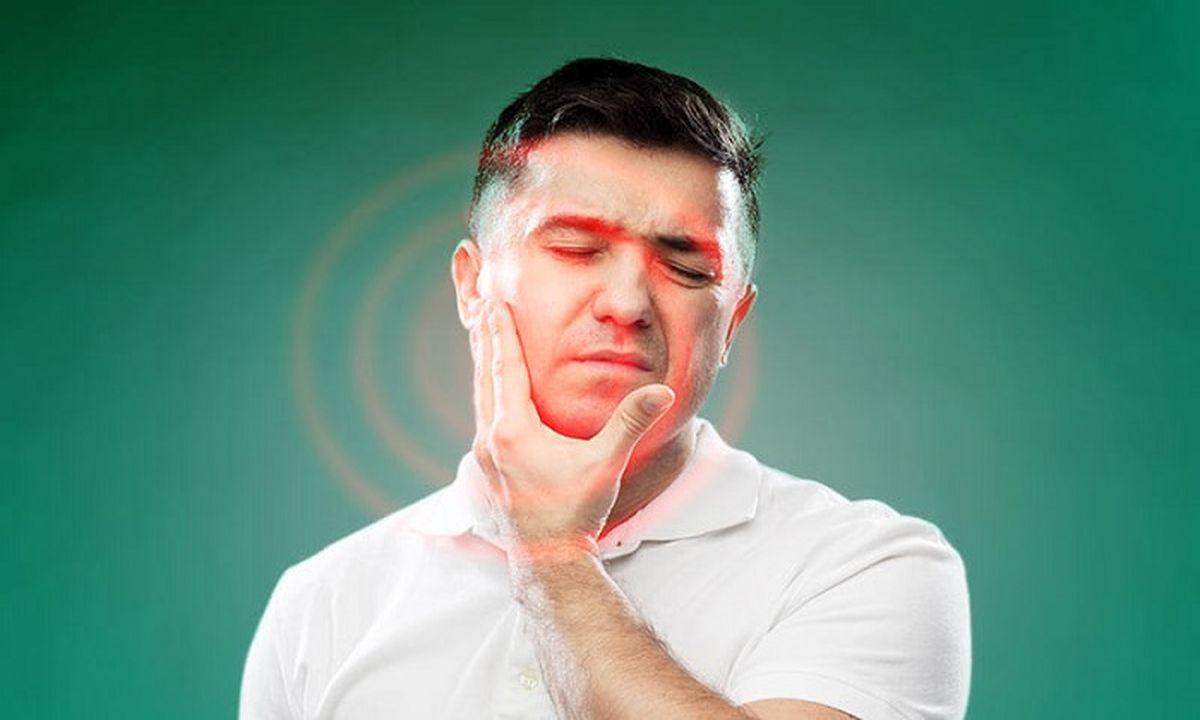 چرا دندان درد شبها به سراغمان میآید؟