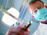 بازگشایی هدفمند مراکز دندانپزشکی